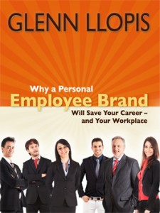 046: How to Build a Personal Brand | with Glenn Llopis