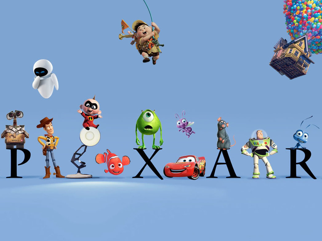 pixar-graphic